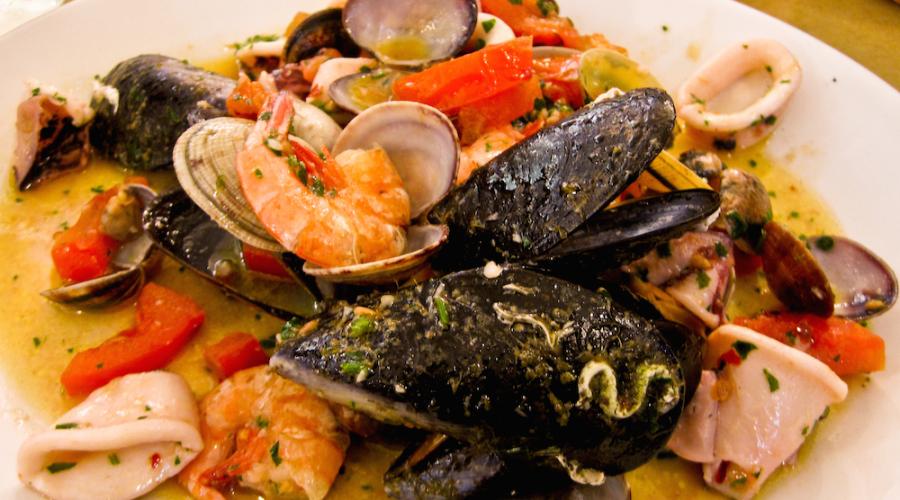 Cinque buoni motivi per scegliere un Home Restaurant italiano