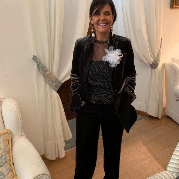 Caterina Gradi