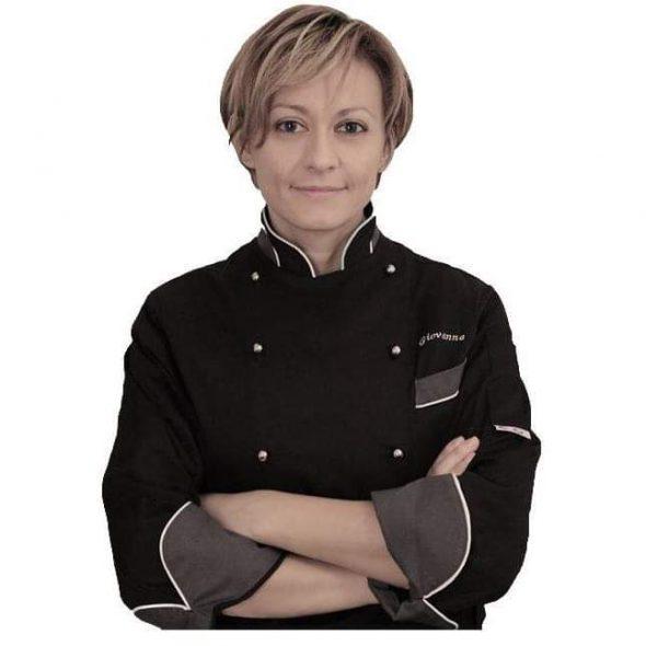 Giovanna Spiga