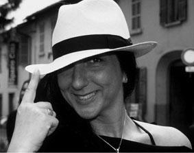 Anna Novi