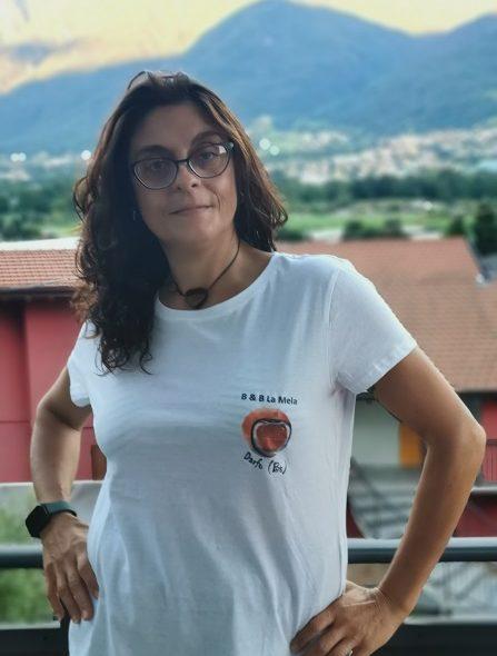 Daniela Petrucci