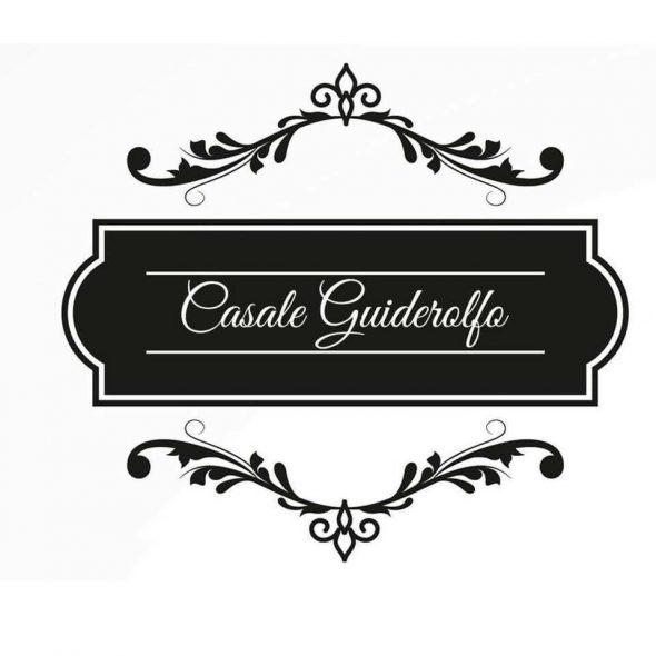 Casale Guiderolfo
