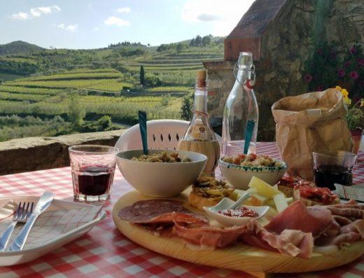 Albertos Home Restaurant 1