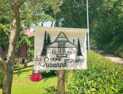 da susanna home restaurant 1