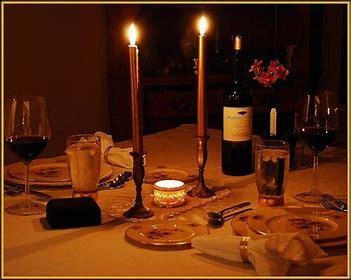 romantica e le gourmet
